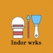 gallery/indoor works o
